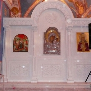 292; Церковь Иоанна Предтечи