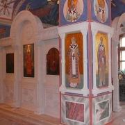 293; Церковь Иоанна Предтечи