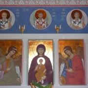 294; Церковь Иоанна Предтечи